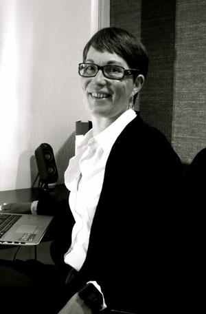 Veronika Ekström Veredovisning AB